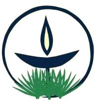 NCUU Logo