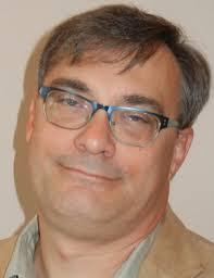 Dr. Greg Cavenaugh