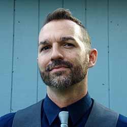 Dr. Jeffrey Nall