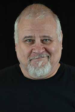 Dennis Wooldridge