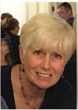 Rosemary Nilles