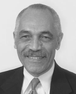Henry DeGeneste